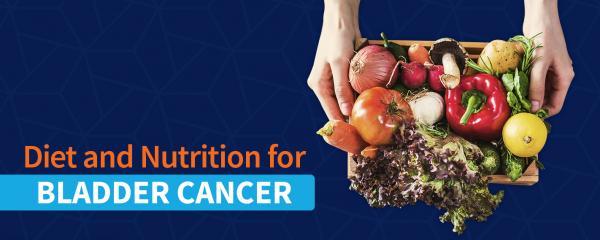 aicr anti inflammatory diet